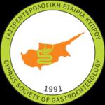 gastrologo