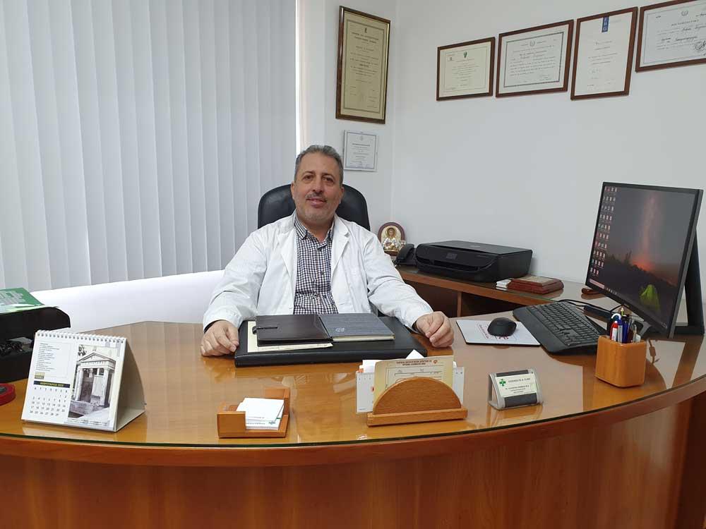 DR-ANDREAS-EVGENIOU